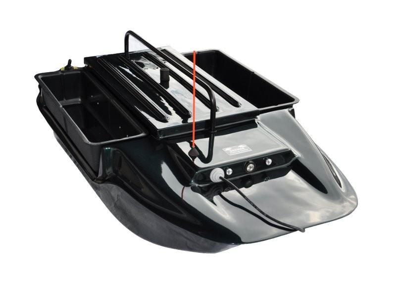 BFT Baitboat Predator Extreme